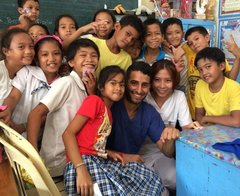 Nursing Placement, Philippines (Iloilo)