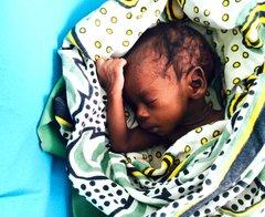 Midwifery Internship, Tanzania (Arusha)