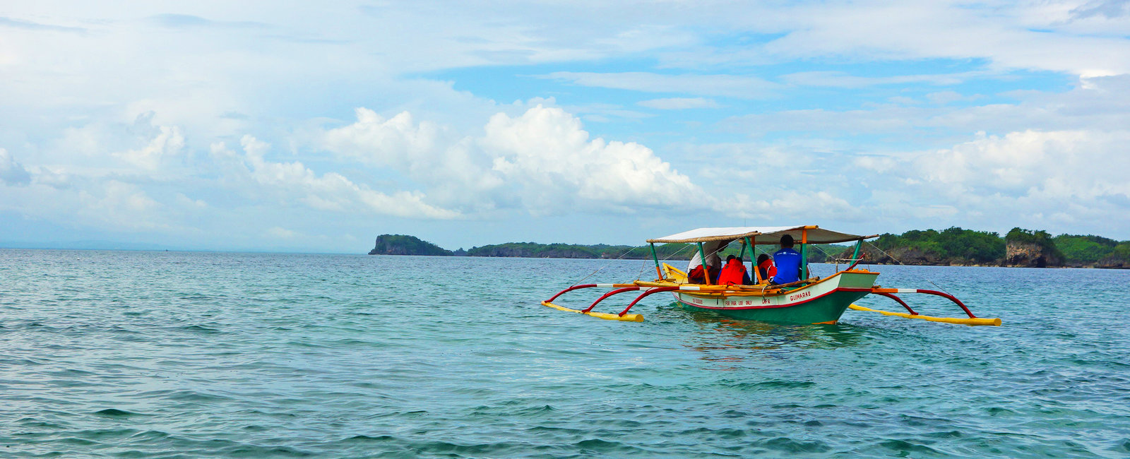 Jessica Norman - Pharmacy Electives in Iloilo, the Philippines