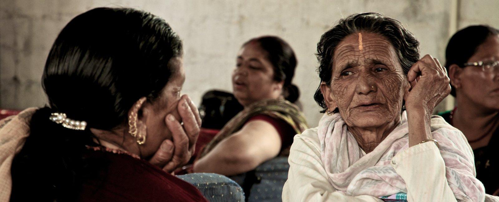 Sawan Tailor - Dentistry Electives in Kathmandu, Nepal