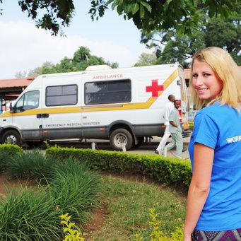 Paramedic Science Electives