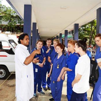 Nursing Page - Image 2